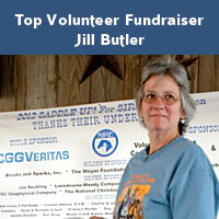 Jill Butler