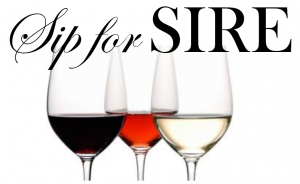 Sip for SIRE