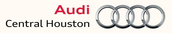 Audi-CentralHouston_Logo