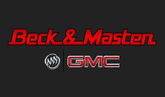 Beck-&-Masten-Buick-GMC