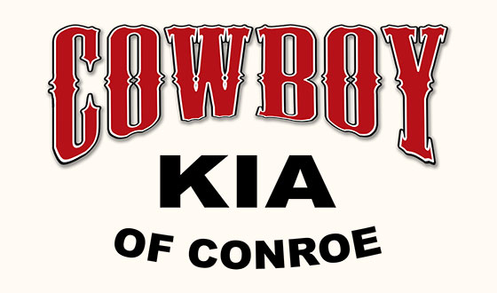 Cowboy-Kia