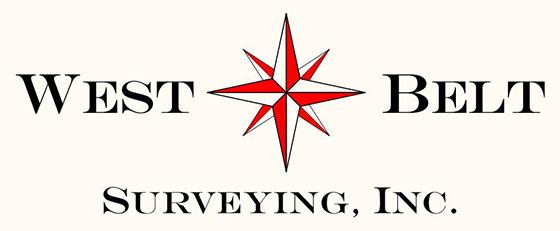 WestBeltSurveying-logo