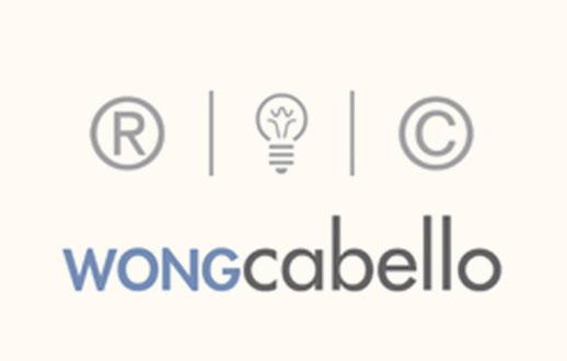 WongCabello-logo