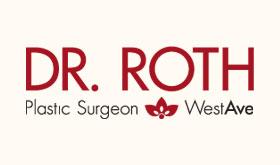 dr-forrest-roth-logo