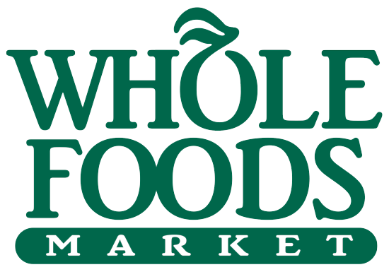 Whole Foods Market Champions Community Giving Day