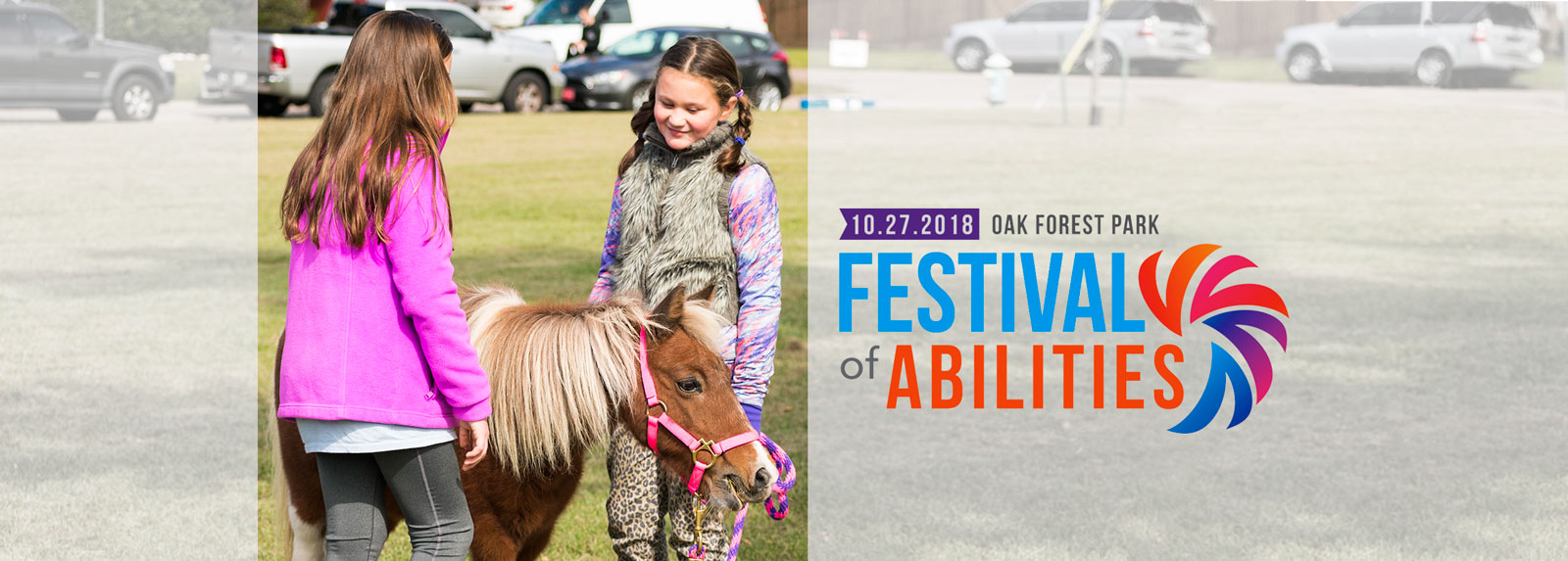Festival of Abilities