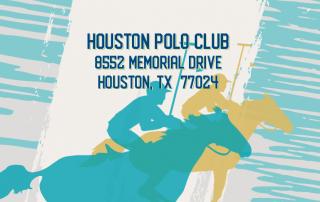 SIRE Appreciation Event at Houston Polo Club